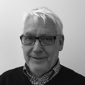 Claes Österberg